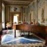 palazzo giorgi roffi isabelli