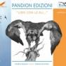 pandion edizioni catalogo 2019