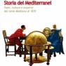 storia dei mediterranei 2