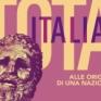 tota_italia scuderie del quirinale 2021