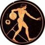 olympionikai_e_nik_andres_vincitori_atleti_e_giochi_olimpici_in_epoca_classica.jpg