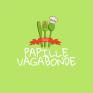 papille_vagabonde_logo.png