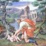 romulus_dio_re_fondatore_di_roma_3_5_giugno_2021_museo_delle_religioni_raffaele_pettazzoni.jpg