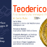teoderico.png