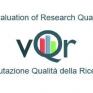 vqr_logo.jpg