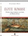 flotte romane giacomo boni 2019