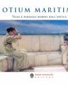 otium maritimum