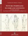 pitture pompeiane in cerca di contesto   garcia y garcia 2019
