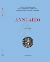 annuario unione vol 60 2018 2020