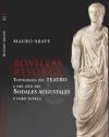 bovillae risorge teatro e sodales augustales mauro abate