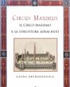 circus maximus nuova edizione 2020