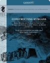 constructing kurgans burial mounds and funerary customs