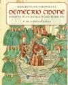 demetrio cidone 2019