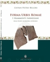 forma urbis frammenti farnesiani bellori 2021