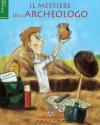 il mestiere dellarcheologo archeokids 2019