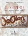 il serpente nella tradizione religioa romana 2019
