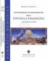 illustrazioni cosmografiche della divina commedia