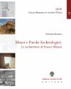 iraw 7   musei e parchi archeologici franco minissi