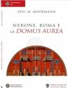 nerone roma e la domus aurea moormann