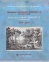 travelling with james forrester 250 years later  in viaggio con james forrester 250 anni dopo
