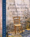 ultimo uomo mary shelley 2020