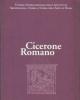 11 cicerone romano guida ai centri di ricerca storica a roma