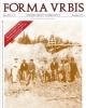 150 anni di preistoria e protostoria in italia