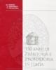 150 anni di preistoria e protostoria in italia   a cura di alessandro guidi