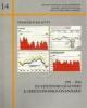 1991 2010 un ventennio di guerre e crisi economico finanziarie