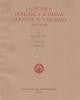 1998 mazzonis   la stampa periodica romana durante il fascismo