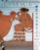 1_55_convegno_di_studi_sulla_magna_grecia_produzioni_e_committenze_in_magna_grecia
