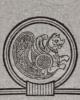analecta orientalia logo