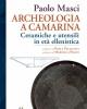 archeologia a camarina ceramiche e utensili in et ellenistica   paolo masci