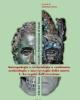 archeologia_e_antropologia_della_morte_1_la_regola_delleccezione_atti_del_terzo_convegno