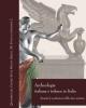 archeologia italiana e tedesca in italia durante la costituzione dello stato unitario   quaderni del centro studi magna grecia 20