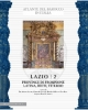 atlante del barocco in italia lazio vol 2 province di frosinone latina rieti viterbo