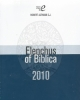 elenchus_of_biblica_26_2010