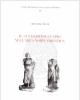 il culto di esculapio nellarea nord adriatica