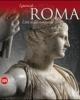 let della conquista i giorni di roma