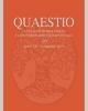 la documentazione dei teatri antichi del mediterraneo