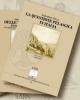 la questione pelasgica in italia   valentino nizzo