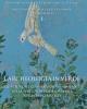 larcheologia in verde quattordici conversazioni a milano sulla percezione della natura nel mondo antico