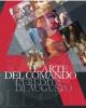 larte_del_comando_leredit_di_augusto_mostra_ara_pacis