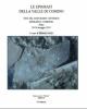 le epigrafi della valle di comino atti del dodicesimo convegno epigrafico cominese atina 29 30 maggio 2015   a cura di heikki solin