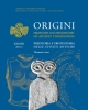 origini preistoria e protostoria delle civilt antiche   prehistory and protohistory of ancient civilizations   vol xxxviii 38 2016 ns