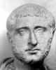 osservazioni sulla ritrattistica romana da treboniano gallo a probo   giuseppe bovini monumenti antichi vol 39 1943