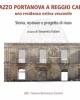 palazzo portanova a reggio calabria una residenza estiva vescovile storia restauro e progetto di riuso