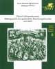 planet grimmelshausen bibliographie der gedruckten forschungsliteratur 1675 2015 pegaso 6