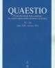 quaestio2011