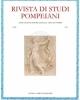 rivista di studi pompeiani vol xxiv   2013